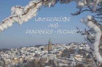 Annaberg_B009