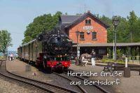 Bertsdorf_B003