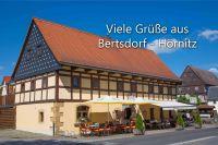 Bertsdorf_B007
