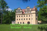 Bertsdorf_B008
