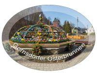 Gornsdorf_OM001