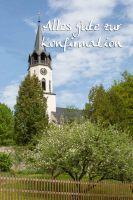 Hartenstein_B009