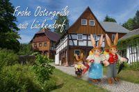 Lückendorf_B001