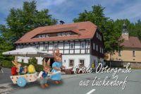 Lückendorf_B003
