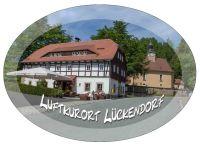 Lückendorf_OM001