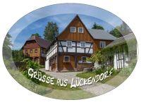 Lückendorf_OM002