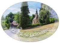 Lückendorf_OM003