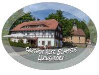 Lückendorf_OM004