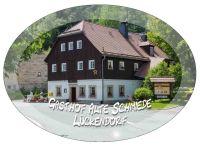 Lückendorf_OM005