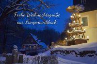 Langenweißbach_B001