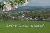 Langenweißbach_B010