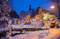 Langenweißbach_B011