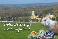 Langenweißbach_B016