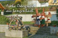 Langenweißbach_B017