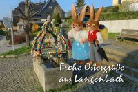 Langenweißbach_B018