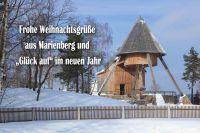 Marienberg_B003