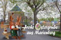 Marienberg_B007