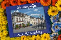 Marienberg_B013