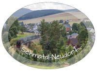 Neudorf_OM002