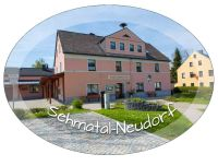 Neudorf_OM003