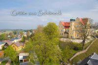 Schöneck_B003