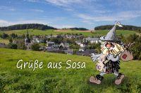 Sosa_B022
