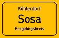 Sosa_OS001
